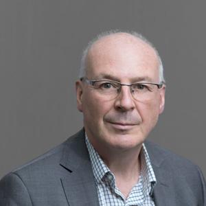 Phil Sargeaunt